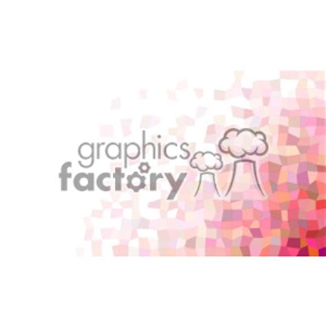 card clipart royalty  images page  graphics factory