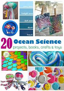 386 Best Images About Ocean Theme On Pinterest
