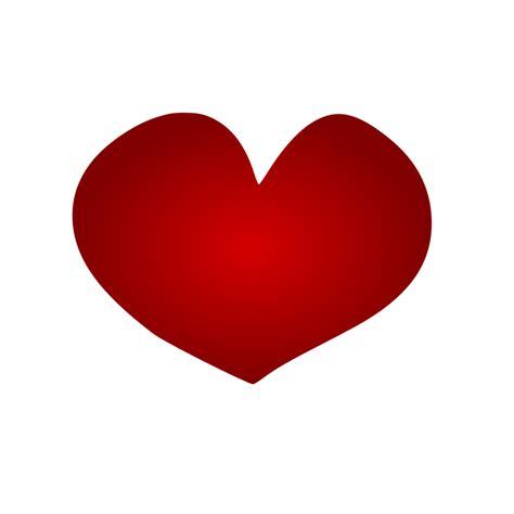 clipart cuore heart elisamu