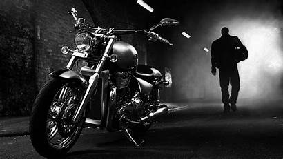 Background Biker Motorbike Wallpapers Backgroundcheckall Rider