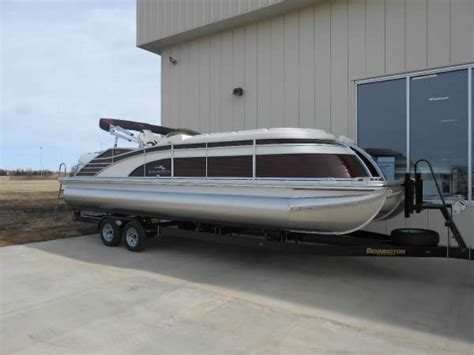 Pontoon Boats For Sale In Tulsa Oklahoma by Boats For Sale In Tulsa Oklahoma