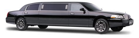Limo Tours by Marijuana Limo Tours In Denver Mile High Limo Tours