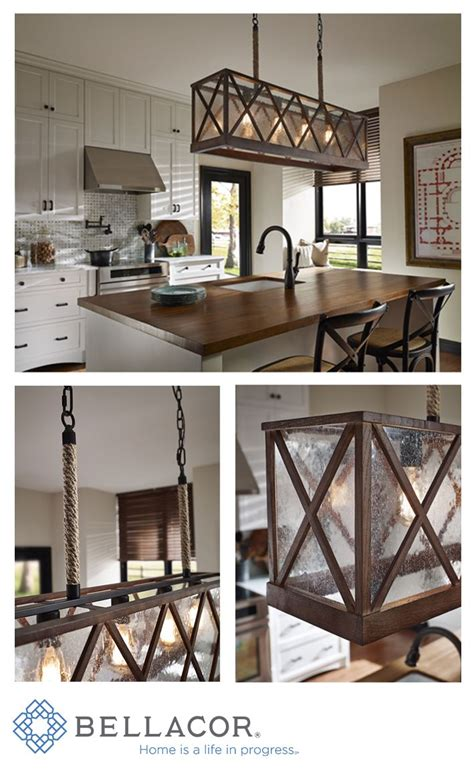 Chandelier Stores In Island Ny by 17 Best Ideas About Dining Room Lighting On
