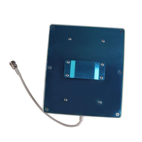 Mobile Phone Signal Repeater by Uk Gsm Cdma Antenna Panel Mobile Phone Signal Repeater