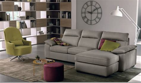 Living Room For Sale In Jeddah by Colombinicasa Saudi Arabia Furniture Store Jeddah