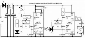 Circuit Diagrams Interactive Photos