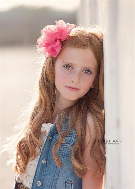 teen preteen tween portrait pre teens children weekly tweens sets poses favorites 27th 3rd june child models young wanderlust beyond