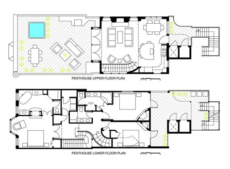 a floor plan of your house floor plans 1930s houses images