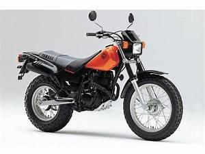 U30e4 U30de U30cf Yamaha  Tw200 U306e U30ab U30b9 U30bf U30e0 U30d1 U30fc U30c4 U3092 U63a2 U3059