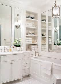 traditional small bathroom ideas interior design ideas home bunch interior design ideas