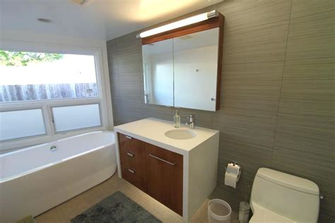 Designer Bathroom Fixtures by Popular Interior Mid Century Modern Bathroom Lighting