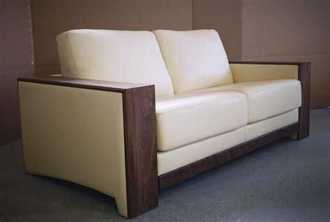 fabricant canapé cuir belgique fabricant francais de canape maison design modanes com