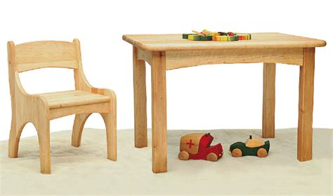 table chaise enfants ostheimer table enfant et chaise en aulne massif
