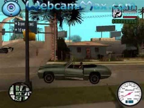 Gta san andreas.rar dosya boyutu: Como Baixar GTA San Andreas (PC) PT-BR Completo (1).rar - YouTube