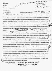 Nhs Essay Tips Write Essay Climate Change Nhs Essay Tips Theses And  Nhs Essay Tips Architecture Dissertation Ideas Learn English Essay also Proposal Essay Examples  Essay About Science