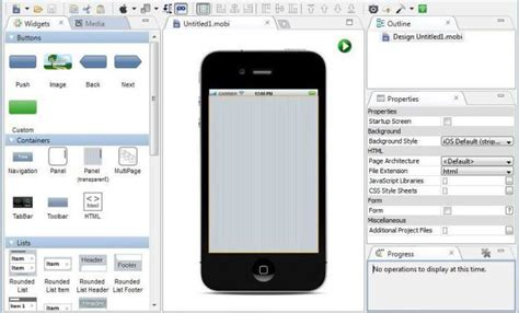 emulator for iphone 5 best iphone emulators for windows 10