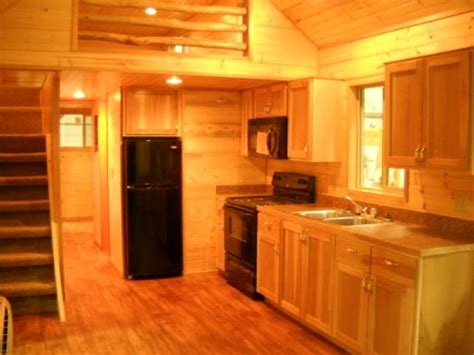portable log cabins   bedroom loft standard kitchen portable cabins tiny home