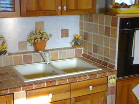 tende per cucine in muratura cucine rustiche in muratura con tendine lusso tende per la
