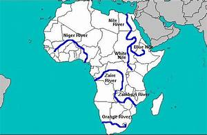 The Conflict Between Egypt and Ethiopia over the Nile ...