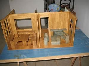 Bricolage Bois Facile : jouets en bois au fil du bricolage ~ Melissatoandfro.com Idées de Décoration