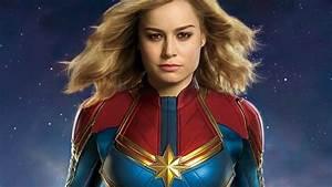 8, Biggest, Upcoming, Superhero, Movies, Of, 2019