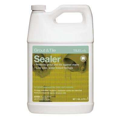 tile and sealer tile grout sealers sealers the home depot