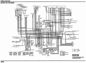 Honda Vtx 1800 Engine Diagram : motorcycle wire schematics bareass choppers motorcycle ~ A.2002-acura-tl-radio.info Haus und Dekorationen