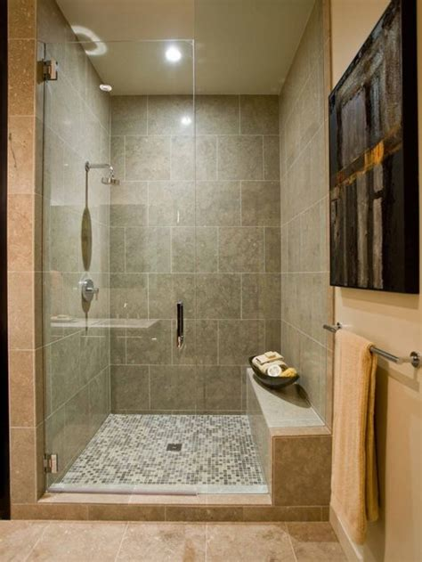 tile shower replacement home design ideas pictures