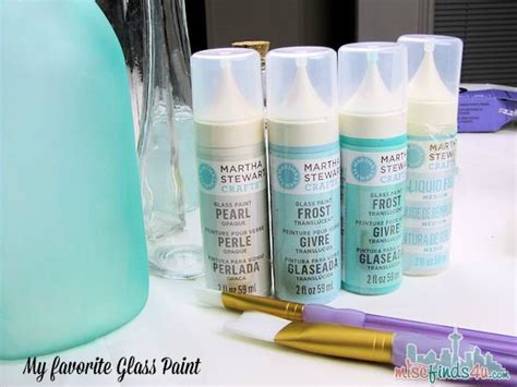 diy projects sea glass tutorial make your own decor
