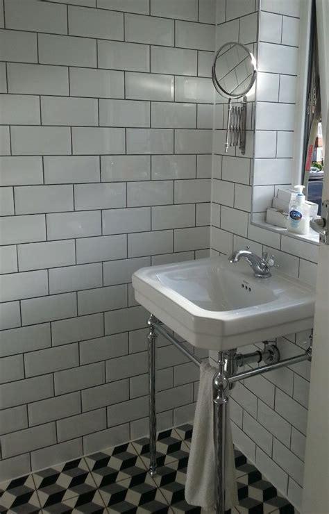 63 best images about encaustic tiles on