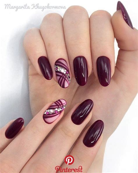 love  design xx nail designs   pinterest