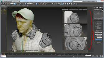 autodesk 3ds max design 3d modeling rendering software 3ds max 2016 autodesk
