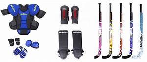 Roller Shop Online : roller hockey online shop hockey mcroller shop ~ Eleganceandgraceweddings.com Haus und Dekorationen