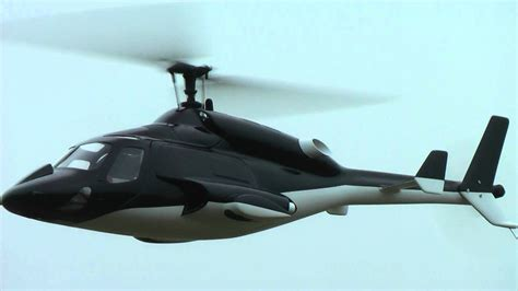 airwolf helicopter wallpaper