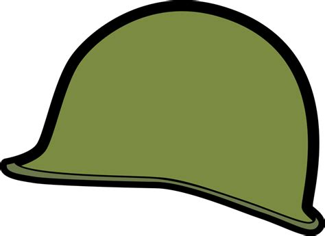 library  army cap png royalty   png files