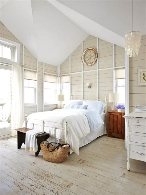 beach house bedroom furniture rooms to breezy bedroom the distinctive cottage 14107