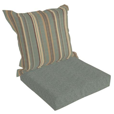 Who Sells Kitchen Chair Cushions  Chair Pads & Cushions