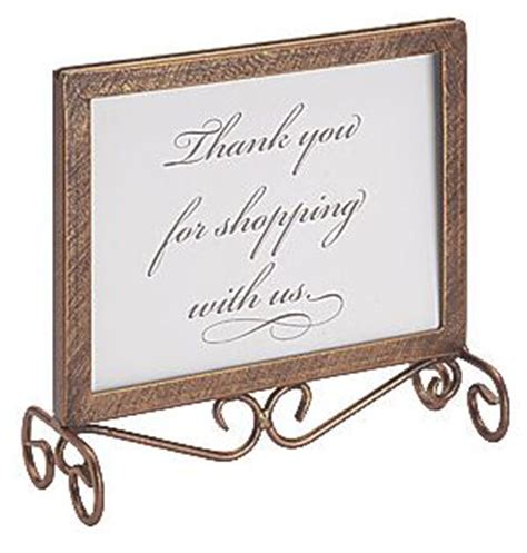 Counter Sign Holder, Sign Frame, Pricetag Holder. White Home Decor. Utility Room Sinks. Equestrian Themed Decor. Dining Room Tables Cheap. Decorating With Teal. Beutiful Living Rooms. Rooms For Rent In Beltsville Md. French Style Living Room