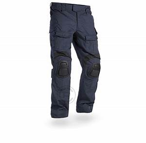 Crye Precision Combat Pants Size Chart G3 Lac Combat Pant