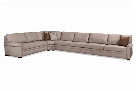 Sleeper Sofas Seattle by Sleeper Sofa Seattle The Valencia Sleeper By Savvy