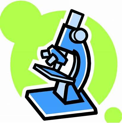 Science Clipart Clip Cliparts 2846 Clipartix Related