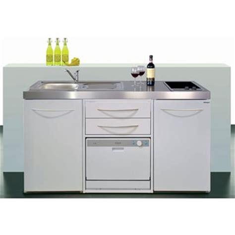 cuisine prete a installer kitchenette metal dans kitchenette achetez au meilleur