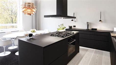 cuisine en u pas cher cuisine ouverte pas cher cuisine equipee cbel cuisines