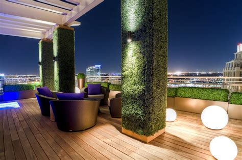 Outdoor Living Spaces By Harold Leidner by Outdoor Living Spaces By Harold Leidner Futura Home