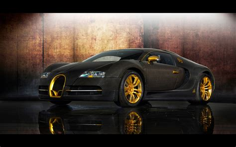 Bugatti wallpapers, backgrounds, images 1920x1080— best bugatti desktop wallpaper sort wallpapers by: Gold Wallpaper Ultra Hd 4k Resolution Bugatti - Images   Slike