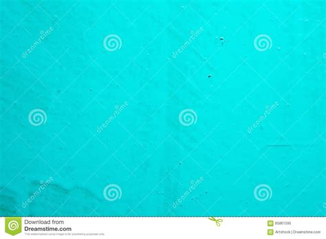 turquoise paint background stock image image of abstract