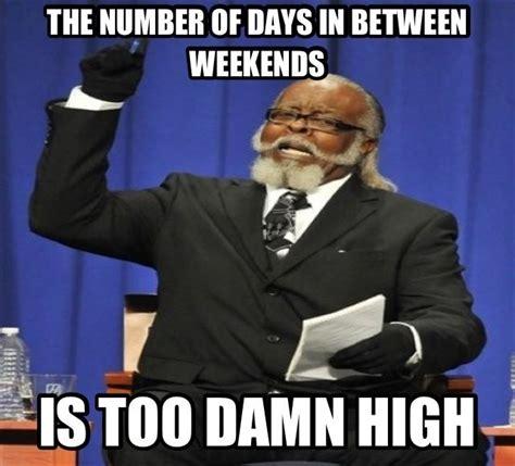 Monday Morning Memes - monday morning meme bahah s pinterest