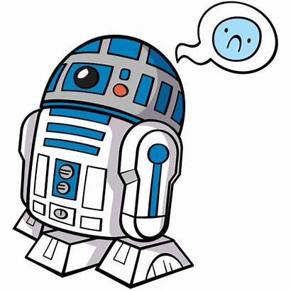 Star Wars Sticker Vk Stickers Starwars Su