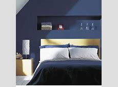 Dark Blue Bedroom Decorating Ideasblue Bedroom Decorating