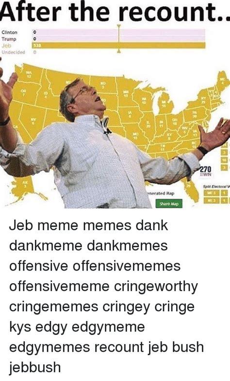 Jeb Memes - funny jeb bush memes of 2017 on sizzle america meme